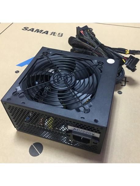 SAMA EPS-600