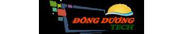 Công Ty TNHH Thương Mại & Dịch Vụ Máy Tính Đông Dương