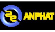 anphatpc
