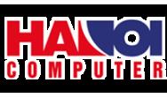 hanoicomputer
