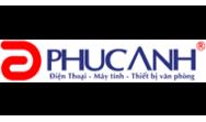 phucanh